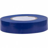 Isolierband - Yurga - Blau - 20mmx20m