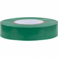 Isolierband - Yurga - Grün - 20mmx20m