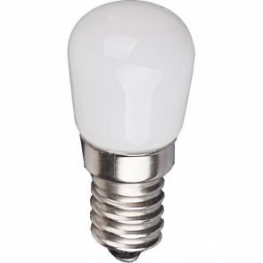 LED Lamp - Kaarslamp - Filament - E14 Fitting - 6W Dimbaar - Warm Wit 2700K