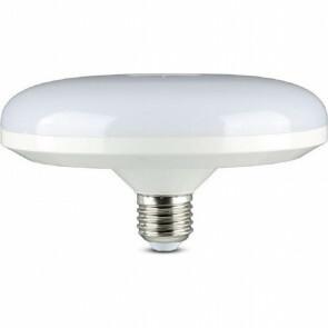 CALEX - LED Lamp - Rustiek - Filament ST64 - E27 Fitting - Dimbaar - 3.5W - Warm Wit 1800K - Amber