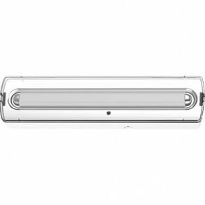 LED Noodverlichting - Maldy - Opbouw - 16W