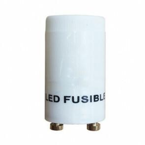 LED TL Starter T8 - Aigi - Wit